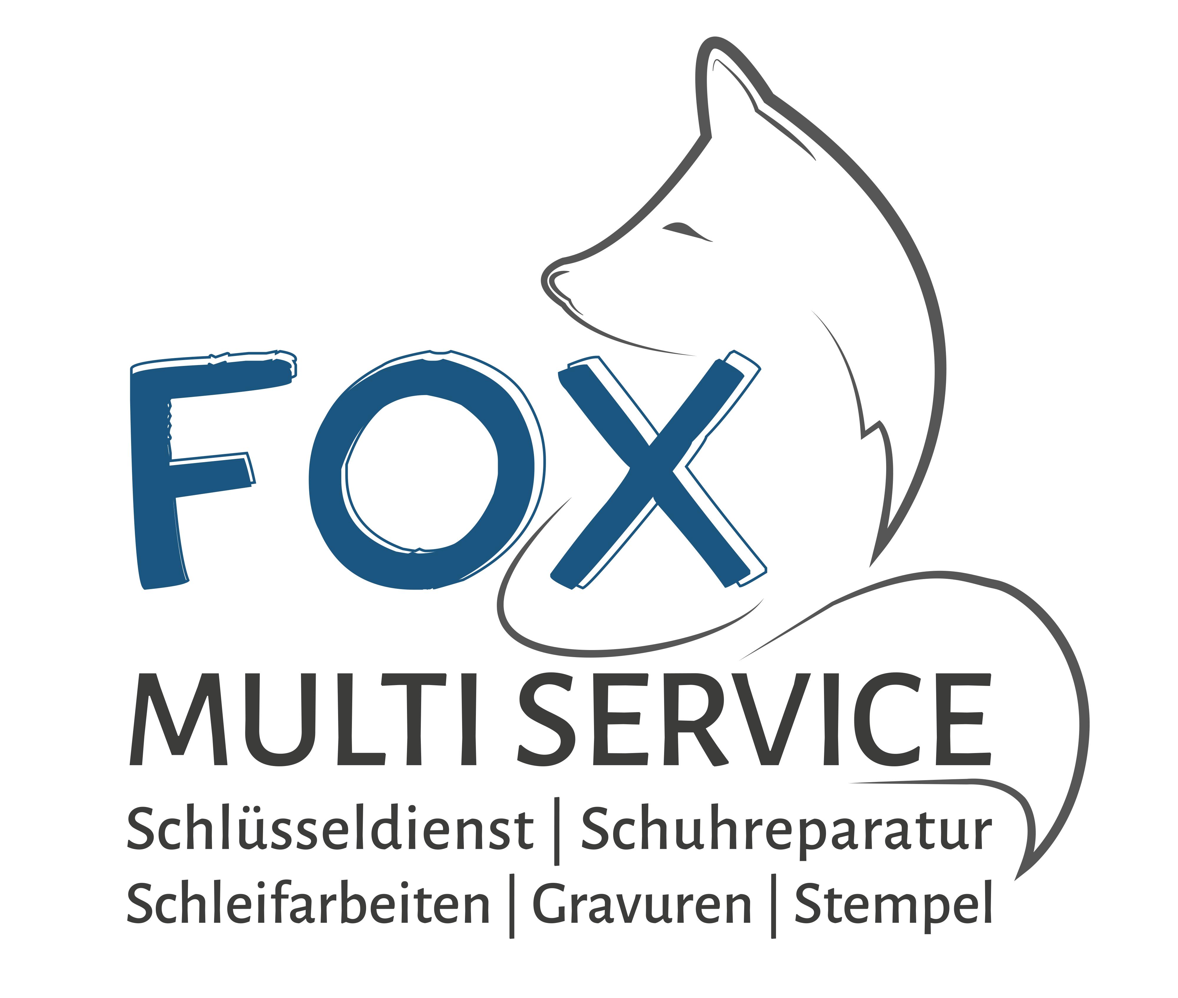 fox-multi-service.de